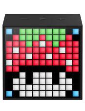 DIVOOM TimeBox Mini Notification Speaker