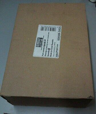 Dewalt N046419 Armature For Rotary Hammer