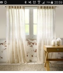 Brand new Freedom curtain Duncraig Joondalup Area Preview