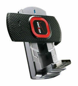 Verizon-Pantech-UML290-VZUML290-4G-LTE-USB-Aircard-Modem-Mobile-Broadband-New