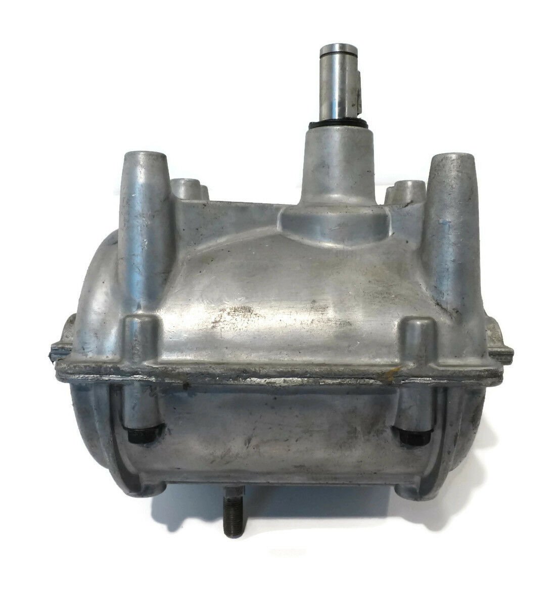 NEW Pro-Gear TRANSMISSION Bobcat / Ransome 4127203 Snapper Encore Walk  Behinds