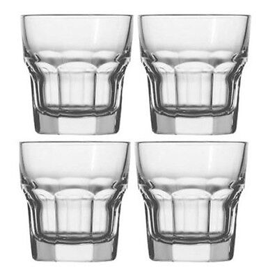 Drinking Glasses Wholesale (Anchor Hocking 7727U Glass Tumblers Drinking Whiskey Cups Glass Wholesale)