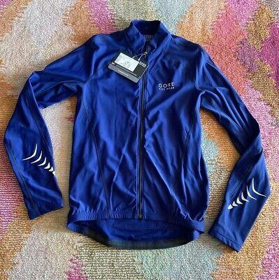 19 SS DESCENTE Cross training jacket 6 Size 3 Color Sport Wear Stretchability