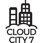 cloudcity-7