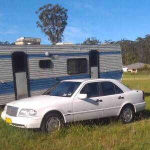1990 Viscount Relocatable Old Bar Greater Taree Area Preview
