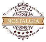 Trace of Nostalgia