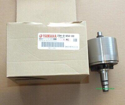 GENERATOR ROTOR ASSY STATOR MAGNETO <em>YAMAHA</em> YZF R1 04 08 FZ1 FZ8 2SH 81