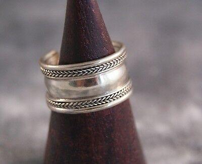 Ring aus Nepal (662)