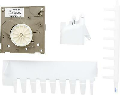 OEM 8201515 ICE MAKER MODULE CONTROL MOTOR FOR WHIRLPOOL