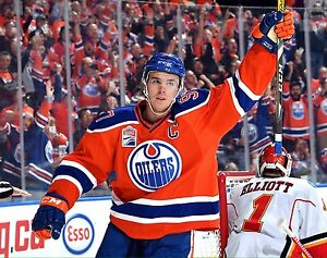 Wanted Free Oilers Tickets - Let me know if you cannot go.