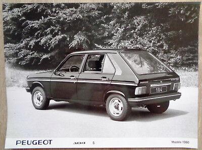 P0331 PEUGEOT 104S