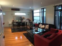 NORTHBRiDGE FREE ZONE*Fully Furnished Share Room! Northbridge Perth City Preview