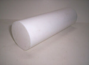 4865-PTFE-Teflon-Politetrafluoroetileno-blanco-82mm