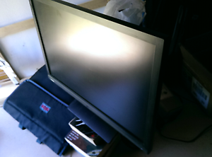 """BenQ G2200W 22"""" HD LCD Monitor Good Condition Angle Park Port Adelaide Area Preview"""