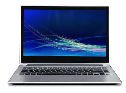 Laptop Screen Replacement Service - Laptop screen Repair Fletcher Newcastle Area Preview