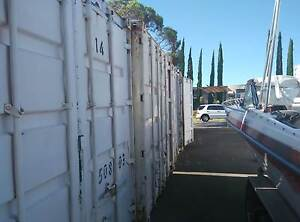 Storage Business Adelaide Portable Holden Hill Tea Tree Gully Area Preview