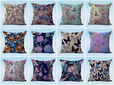 US Seller- 10pcs mitigate covers butterfly flower birds home decor and accessorie