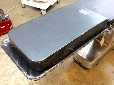 Steris Bf214 Patient Transfer Board For Operating Room Tables. Guaranteed.