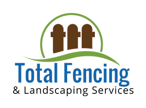 TOTAL FENCING SERVICES Perth Perth City Area Preview