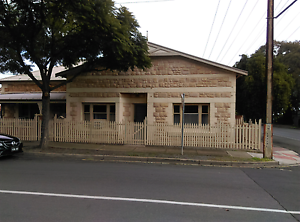 Accommodation Rental Rent Adelaide Trinity Gardens Cottage House Trinity Gardens Norwood Area Preview