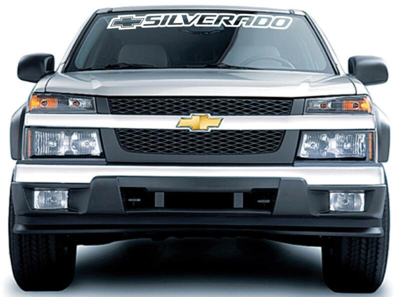 Graphics For Custom Chevy Truck Rear Window Graphics Www - Chevy rear window decals trucks