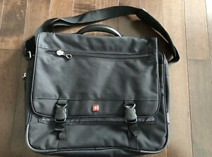 Brand new Swiss Gear laptop bag
