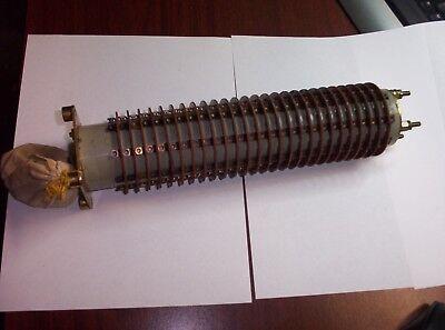 23227la Rotary Switch By Electroswitch