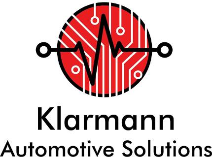 KLARMANN - Automotive Solutions - Mobile Auto Electrics & Aircons Bassendean Bassendean Area Preview