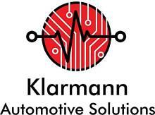 KLARMANN - Automotive Solutions - Mobile Auto Electrics & Aircons Bassendean Bassendean Area Preview