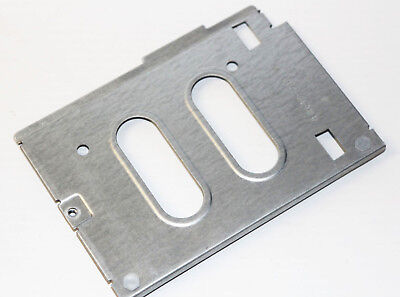 Apple PowerMac G4 Dual Hard Drive Carrier Cage 805-3783 922-5290