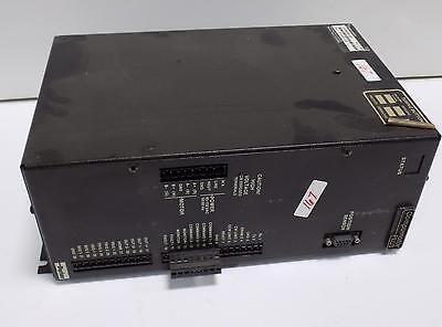 Parker Compumotor Servo Motor Drive Unit Module Cphx83-150 Pzb