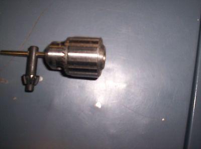 Rohm 500522 Drill Chuck New