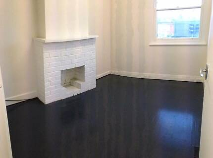 2 x Office Space for rent Surrey Hills Boroondara Area Preview