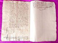 Document Hostalrich, Matrimoni, Josep Batlle, Prats I Molins, Maria Lluisa Cuyas -  - ebay.es