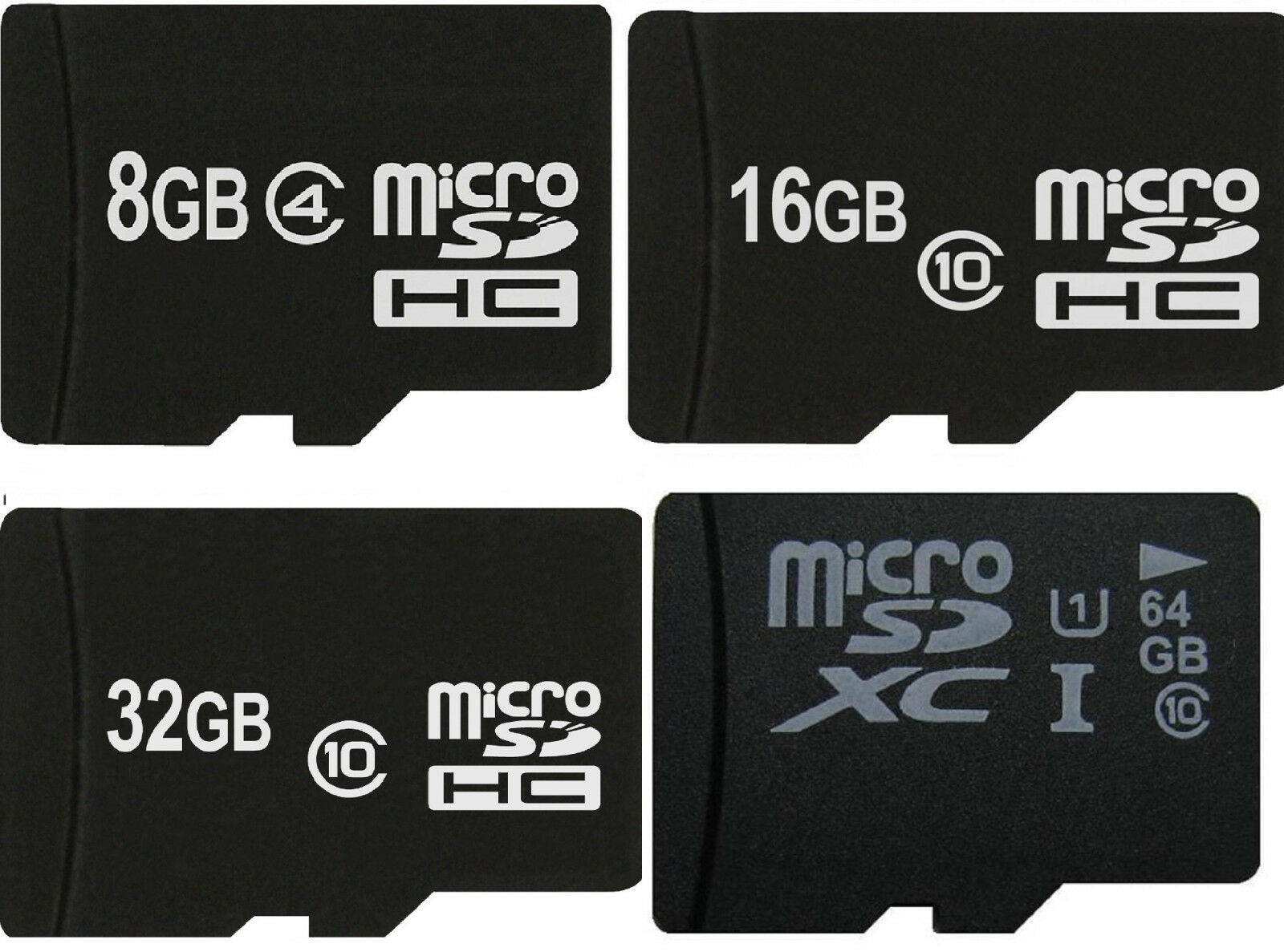 Microsdxc Karte Im Test 2018 Bestenliste Testsieger Sandisk Ultra Microsdhc Card Uhs I 16gb Class 10 98mbs Speicherkarte 8 Gb 16 32 64 Fr Handy