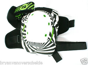 SMITH-SCABS-ELITE-HYPNO-KNEE-PADS-Safety-Gear-Roller-Derby-Skateboard-skate
