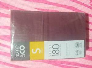 Bed Sheet set $5 Flemington Melbourne City Preview