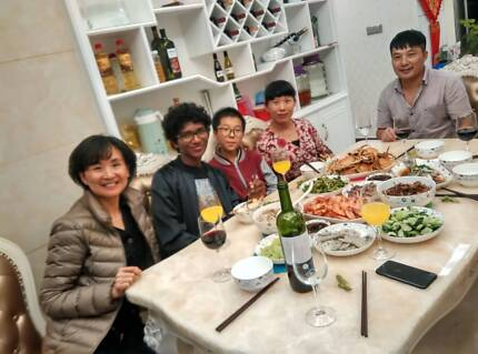Qualified tutor in Mandarin, Japanese and Cantonese