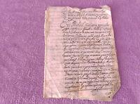 Rellinars, Santa Maria Del Vilar, Censal 1779 Miquel Casajoana, Valenti Viladoms -  - ebay.es