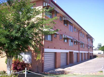 Morningside Morningside Brisbane South East Preview