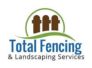 Total Fencing Melville Melville Area Preview