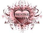 Prestige Biatta