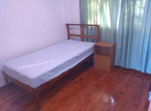 NICE ROOM FOR RENT, WALK TO CITY BUS 130/140, UQ 139, SHOPS Sunnybank Brisbane South West Preview