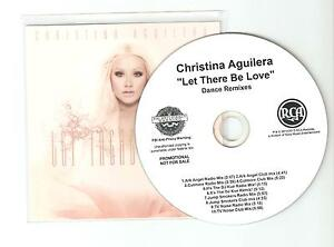 CHRISTINA-AGUILERA-LET-THERE-BE-LOVE-OFFICIAL-US-10-TRACK-PROMO-CDS