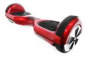 HOVERBOARD BALANCE SCOOTER NEW CLEARENCE STOCK Ormeau Gold Coast North Preview