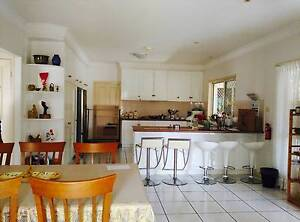 2 rooms with the best location. Female only Sunnybank Brisbane South West Preview