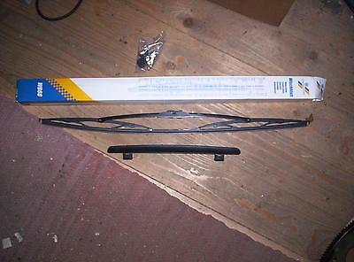 Scheibenwischerblatt wiper blade Omega Chrysler 300M V70 BMW 3er