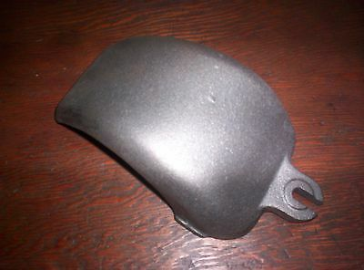Stover K Hit Miss Gas Engine Crank Guard Splash Shield Original 1 1 12 Hp