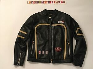 f2fc4829143 Leather Jacket by urban rags clothing