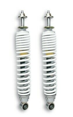 Malossi Rear Shocks for Vespa GT, GTS and GTV 4613185